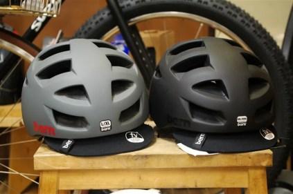 bern_helmet