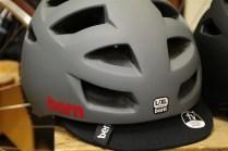 bern_helmet[2]