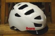 bern_helmet[5]