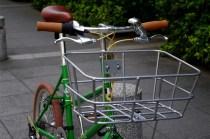bruno_mixte_2017_green_basket4