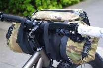 crazysheep_bighone_bikepacking7