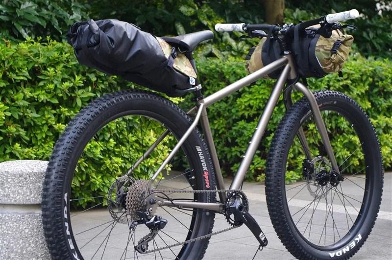 crazysheep_bighone_bikepacking8