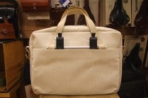 brooks_lexingtonbriefcase18