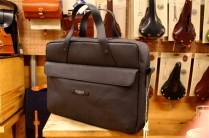 brooks_lexingtonbriefcase5