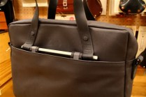 brooks_lexingtonbriefcase9