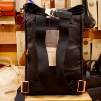 brooks_pickwick-backpackblack-150th26lt1
