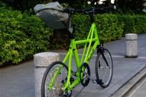 tyrell_fx_green13