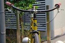 surly_steamroller_2017_yelow_custom[10]