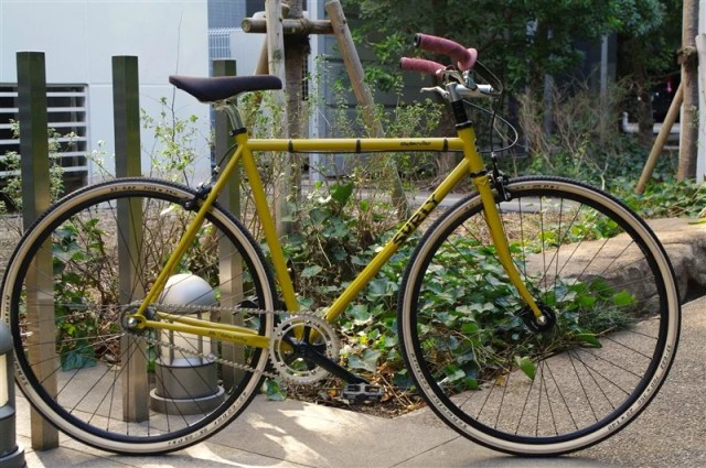 surly_steamroller_2017_yelow_custom[2]