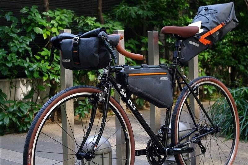 ortlieb_bikepacking[10]