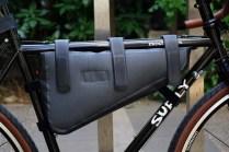 ortlieb_bikepacking[4]
