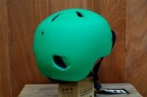 bern_nino_green[4]