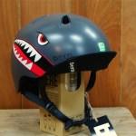 bern / 子供用ヘルメット NINO、NINA