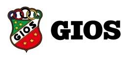 img_gios