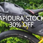 APIDURA ALL ITEM -30%OFF