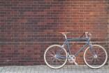 トーキョーバイクの画像2