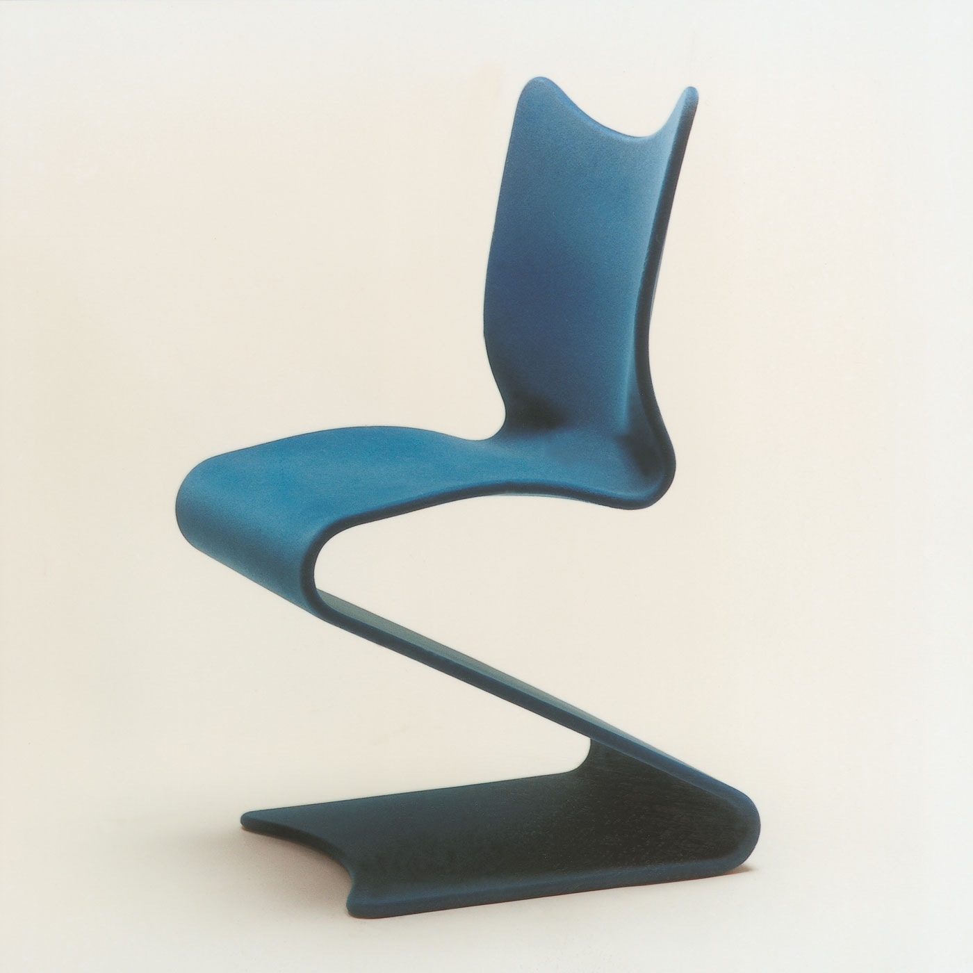 Stuhl Panton Vs Verner Panton Collection Contract Furniture