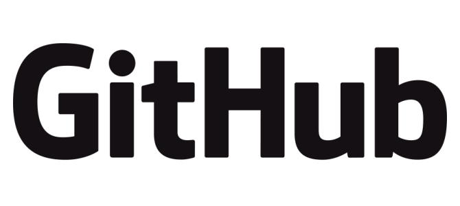 GitHub – что это?