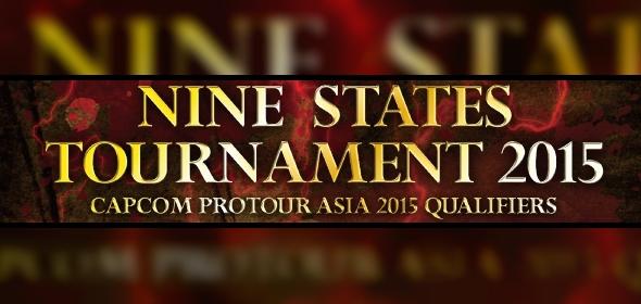 9states2015