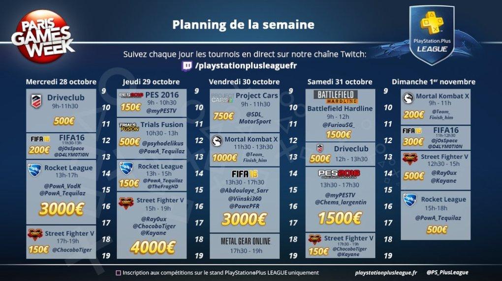 PGWG4Gplanning