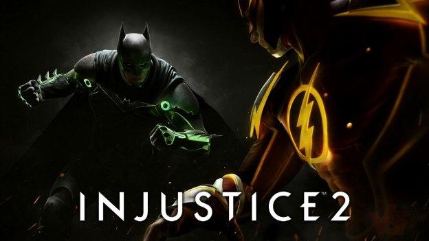injustice 2 720