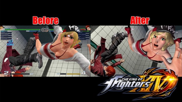 kof14-before-after