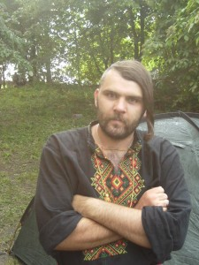 Vasylchuk