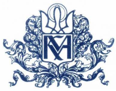 kiev-mohyla-academy-arms