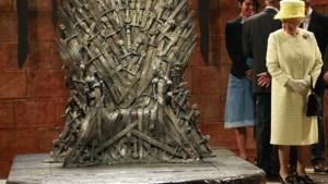 гра престолів 2