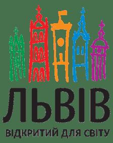 Логотип_Львова
