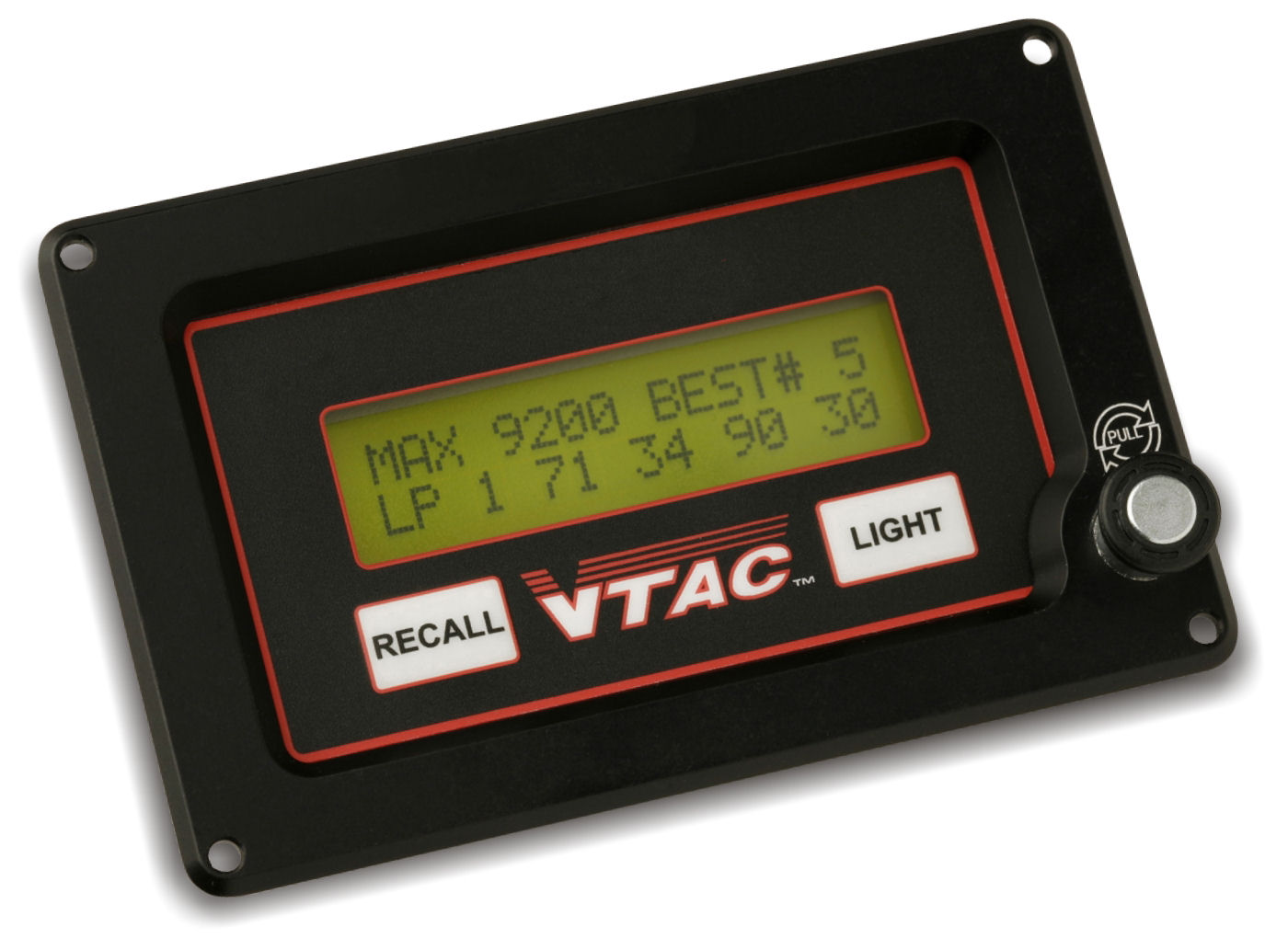 tel tac oval track pro, tel tac 2 troubleshooting, tel tach ii, on tel tac wiring diagram magneto