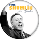 Campaign finance: Shumlin banks more than $700,000 for probable re-election bid