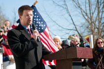 20110222--wisconsinSupportRally-4