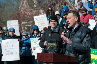 20110222-wisconsinsupportrally-3