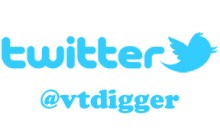 Storify: Education funding ideas rev up VTDigger tweetchat