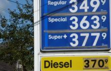 State Supreme Court clears way for gas price-fixing suit