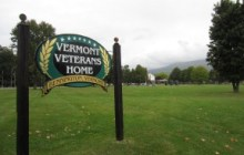 CMS inspection finds Vermont Veterans' Home deficiency-free