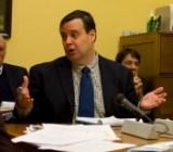 Legislative Wrap-up: Agency fees