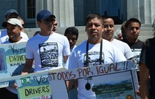 Massachusetts migrant advocacy group says Vermont DMV personnel may be tipping off immigration service