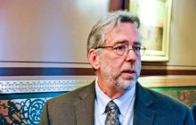 Alliance opposes NewVista development in White River Valley