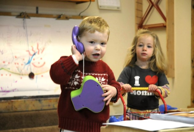 Child care providers say new regulations will be costly