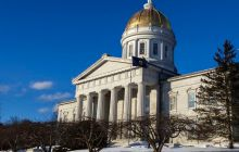 VTDigger introduces reporting team for legislative session