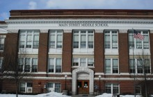 Montpelier to vote on revised school budget Tuesday