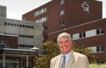 Rutland Regional wraps up opening phase of emergency department project