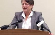 Knodell, Weinberger differ over savings from Burlington's $9 million stability bond