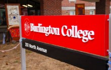 Trustees say feds may be investigating Burlington College land deal, but no official confirmation