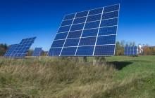 State's largest utility seeks to raise net metering capacity