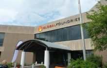 PFOA found in groundwater at GlobalFoundries, Champlain Cable plants