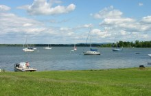 EPA releases final regulations for Lake Champlain cleanup