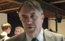 Galbraith says Iran nuclear accord better than alternatives